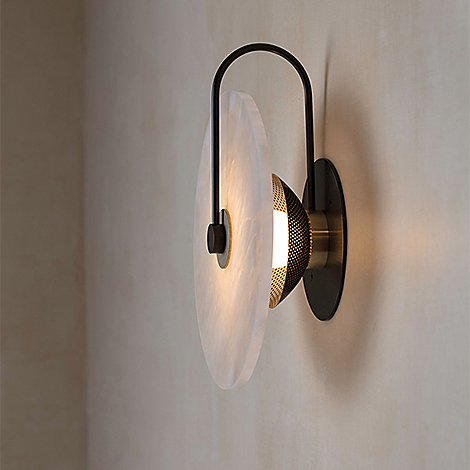 luminaire Allied Maker