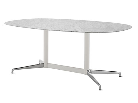 table plateau civic