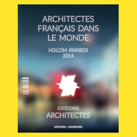 Architectes fran ais dans le monde office et culture for Architecte francais