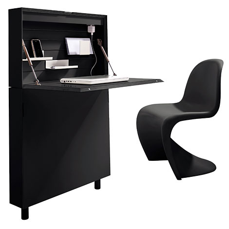 bibliotheque office et culture. Black Bedroom Furniture Sets. Home Design Ideas