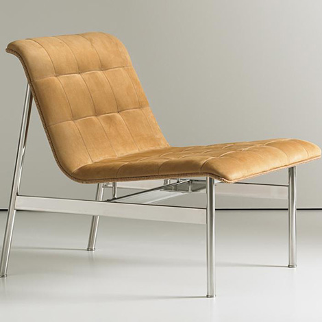 Lounge Chair CP /Charles Pollock